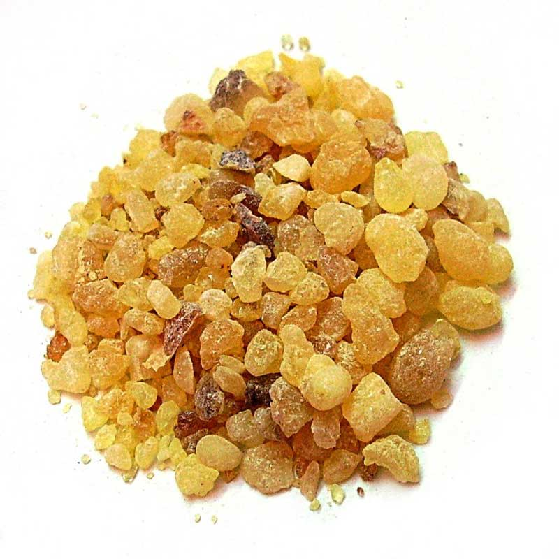 How to Use Frankincense Oil for Skin