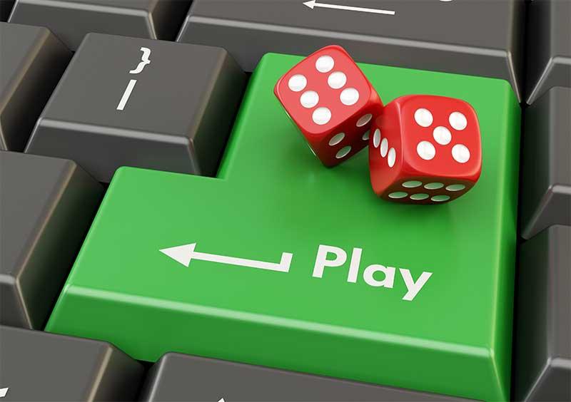online-gambling.jpg (800×564)